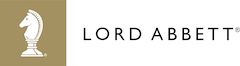 Lord Abbett
