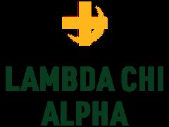 Lambda Chi