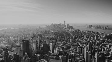 Movember Australia - Story - 2019 TCS New York City Marathon