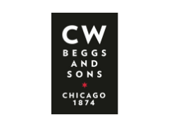 CW Beggs & Son