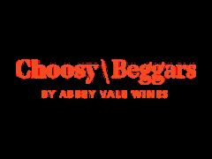 Choosy Beggars