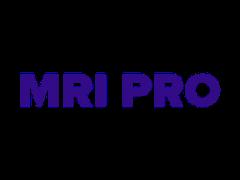 MRI Pro